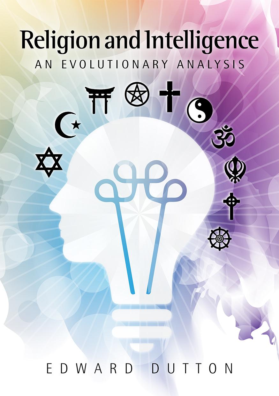 Religion&Intelligence_FrontCoverOnly